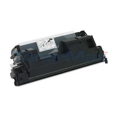 RICOH FAX 2700L TYPE 150 TONER CASSETTE BLACK